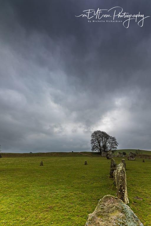 Stonehenge Shoot (18 of 86)-1