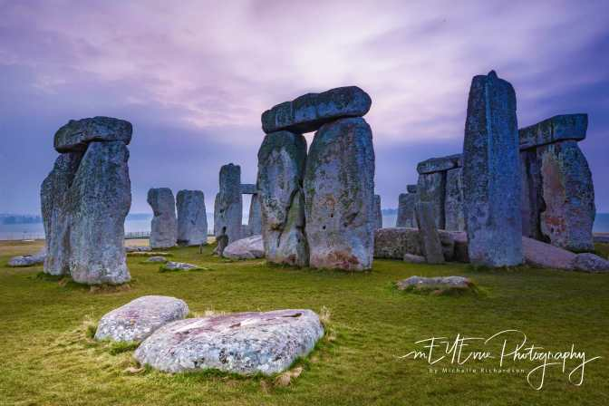 Stonehenge Shoot (57 of 86)-2